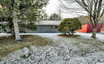 847 ROUTE 31, Purling, NY 12470 - Photo 1