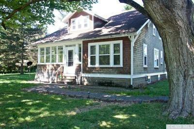 39 BUNKER HILL RD, North Chatham, NY 12123 - Photo 1