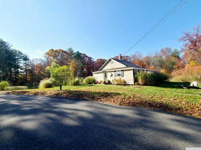 695 POTIC CREEK RD, Earlton, NY 12058 - Photo 1