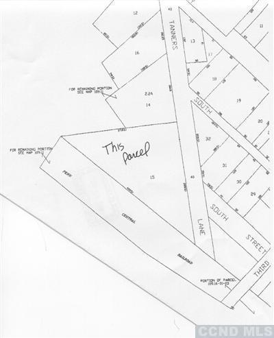 221 - 228 TANNERS LANE, Hudson, NY 12534 - Photo 1