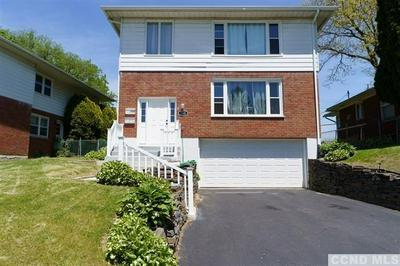 189 RIDGEFIELD ST, Albany, NY 12208 - Photo 1