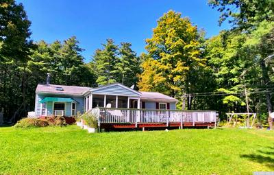 224 OLD ROUTE 23, Cairo, NY 12413 - Photo 1