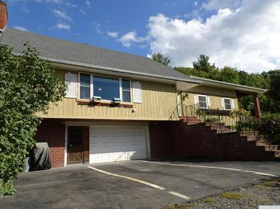 103 BATE RD, Claverack, NY 12521 - Photo 1