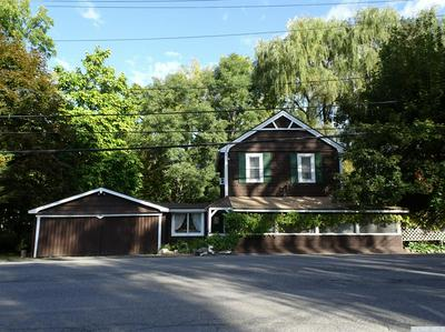 39 STATE ROUTE 23, Claverack, NY 12513 - Photo 1