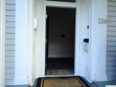 134 WARREN ST, Hudson, NY 12534 - Photo 2