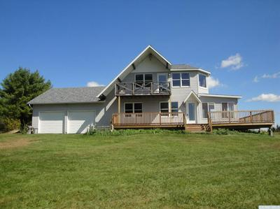 462 COUNTY ROUTE 360, Rensselaerville, NY 12120 - Photo 1