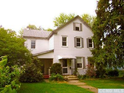 110 HUDSON AVE, Chatham, NY 12037 - Photo 1