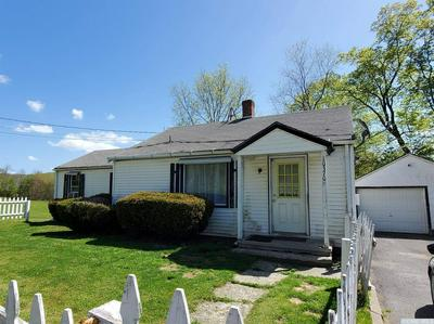10370 STATE ROUTE 22, Hillsdale, NY 12529 - Photo 1