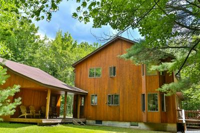 57 HIGH RIDGE RD, Windham, NY 12439 - Photo 2