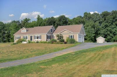 23 PETTY RD, Ghent, NY 12075 - Photo 1