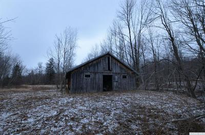 8050 MAIN ST, Hunter, NY 12442 - Photo 2