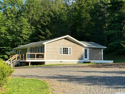 463 DOODLETOWN RD, Gallatin, NY 12502 - Photo 1