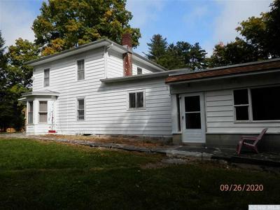 148 BAND CAMP RD, Saugerties, NY 12477 - Photo 1