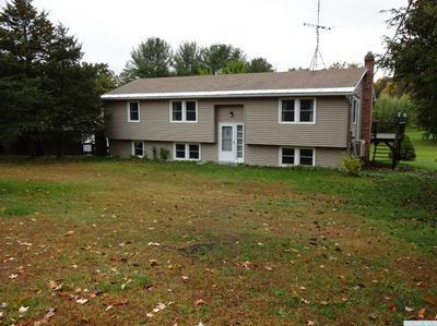 451 ROUTE 217, Claverack, NY 12534 - Photo 1
