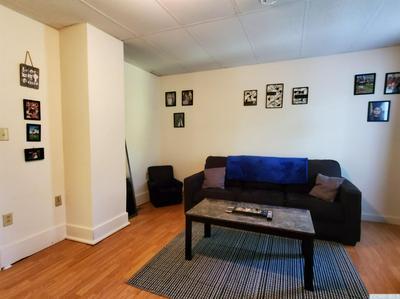 2 HIGHLAND AVE, Claverack, NY 12565 - Photo 2