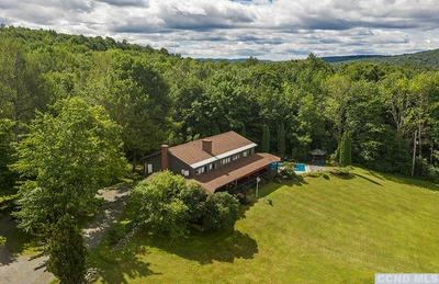 20 ADAMS RD, Stephentown, NY 12168 - Photo 1