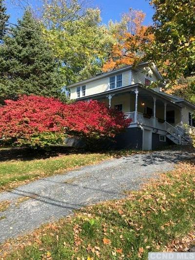 31 HIGH ST, Chatham, NY 12037 - Photo 1
