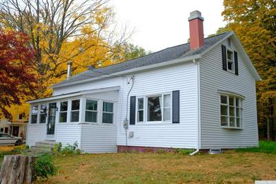 116 SUMMERSET RD, Stuyvesant, NY 12173 - Photo 1