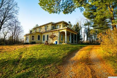154 SCHOOLHOUSE RD, Stuyvesant, NY 12173 - Photo 1