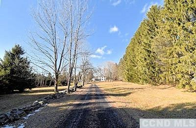 367 COUNTY ROUTE 312, WESTERLO, NY 12193 - Photo 2