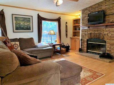 314 BLOOMER RD, Tannersville, NY 12485 - Photo 1