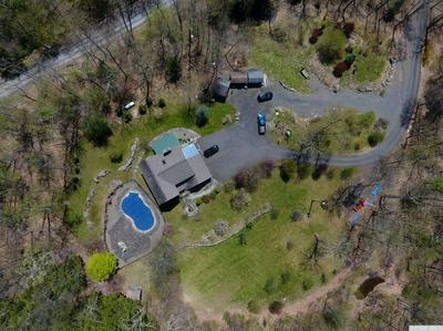 402 DAVE ELLIOT RD, Saugerties, NY 12477 - Photo 1