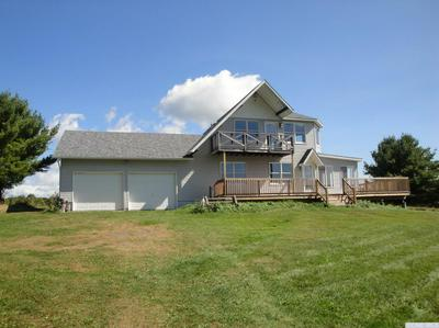 462 COUNTY ROUTE 360, Rensselaerville, NY 12120 - Photo 2