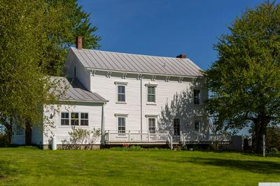 1421 STATE ROUTE 9H, Ghent, NY 12075 - Photo 1