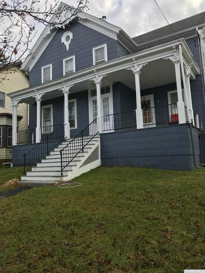 131 MAIN ST, Claverack, NY 12565 - Photo 1