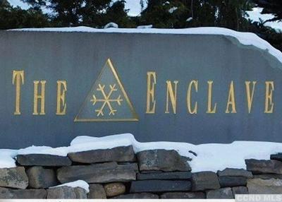 10 ENCLAVE NORTH DR, Windham, NY 12496 - Photo 1