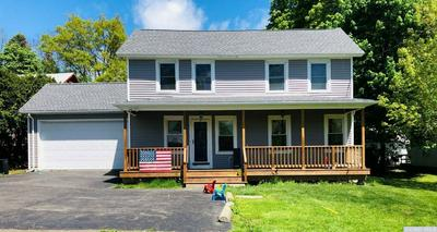 23 STATE ROUTE 23, Claverack, NY 12513 - Photo 1