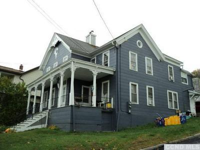 131 MAIN ST, Claverack, NY 12565 - Photo 2