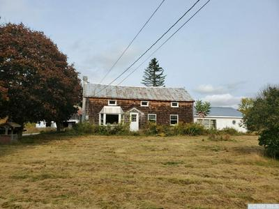 6 COUNTY ROUTE 414, Westerlo, NY 12083 - Photo 1