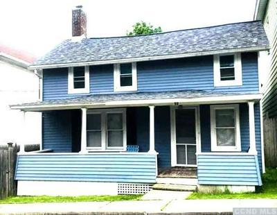 53 WESTERLO ST, Coeymans, NY 12045 - Photo 1