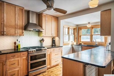 28 WILDEY RD, Barrytown, NY 12507 - Photo 2