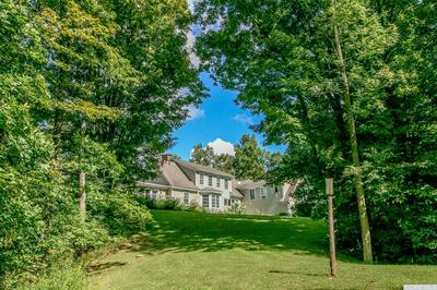44 OLD QUEECHY RD, Canaan, NY 12029 - Photo 2