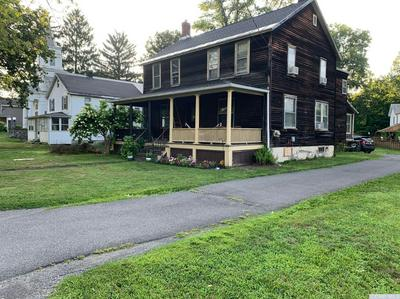 2289 ROUTE 66, Ghent, NY 12075 - Photo 1