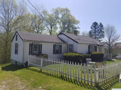 10370 STATE ROUTE 22, Hillsdale, NY 12529 - Photo 2
