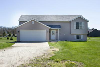 510 S WALNUT ST, Madrid, IA 50156 - Photo 1