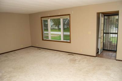203 LAKE ST, Blairsburg, IA 50034 - Photo 2