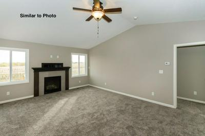 514 ALPHA ST NW, Bondurant, IA 50035 - Photo 2
