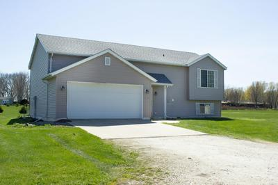 510 S WALNUT ST, Madrid, IA 50156 - Photo 2