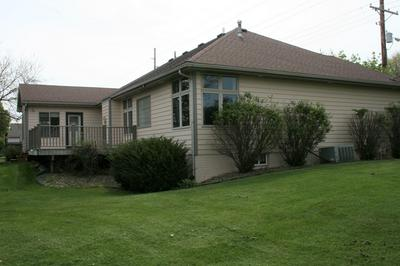 452 FAIRVIEW DR, Madrid, IA 50156 - Photo 2