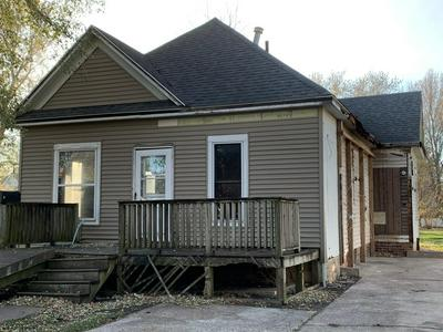 1515 GREENE ST, Boone, IA 50036 - Photo 1