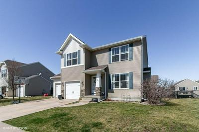 812 35TH ST SW, Bondurant, IA 50035 - Photo 1