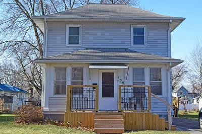 109 CLINTON ST, Boone, IA 50036 - Photo 1