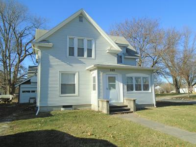 325 CLINTON ST, Boone, IA 50036 - Photo 1