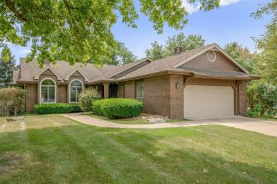 524 SW 6TH STREET, ALTOONA, IA 50009 - Photo 1