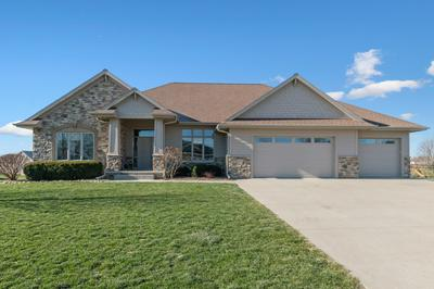 917 S JACKSON ST, Boone, IA 50036 - Photo 1