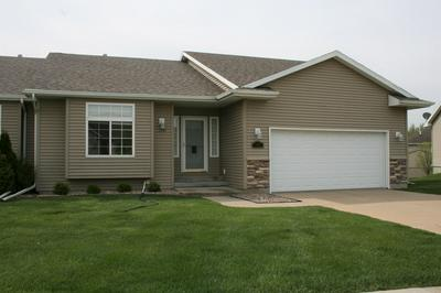119 PETERSON PKWY, Madrid, IA 50156 - Photo 1